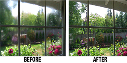 Hamilton Window Cleaning, Repair, Replacement